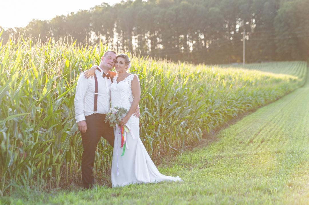 Géraldine wedding planner. Wedding planner suisse