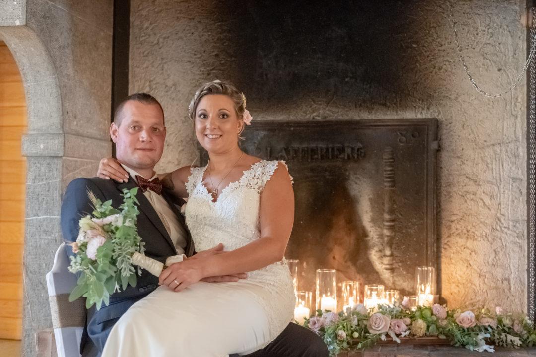 Cérémonie du mariage. Géraldine wedding planner. Wedding planner suisse